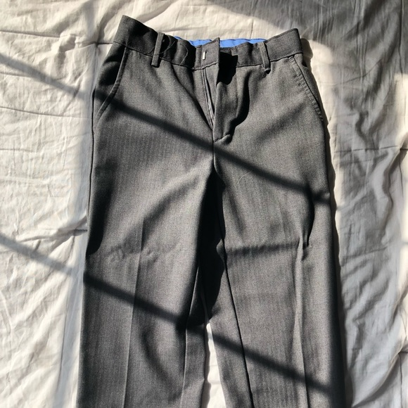 Izod Other - Dress pants
